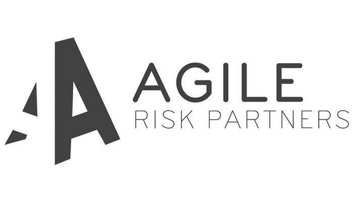 Agile Risk Partners
