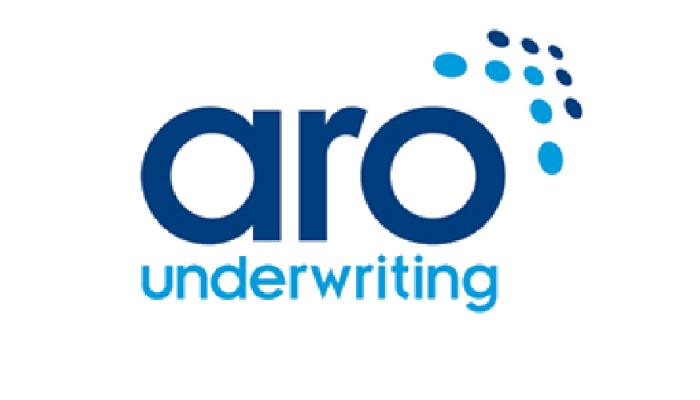 Aro Underwriting logo