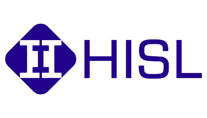 HISL Brokers logo